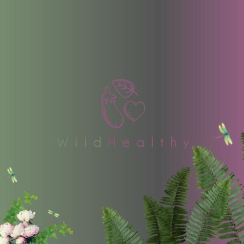 Wild Healthy Nutrition